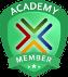 MyExcelOnline Academy Forum