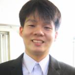 Bryan Hong - Admin