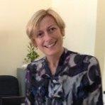Alison Thornburn